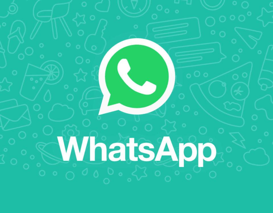 Descubra como impulsionar seus resultados através do WhatsApp