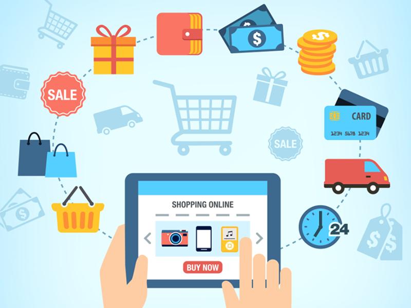 E-commerce-fatura-R$-44,4-bilhões-em-2016
